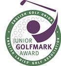 logo_juniorgolf