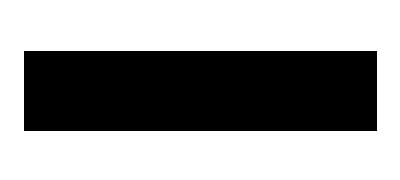 coquetvale_logo